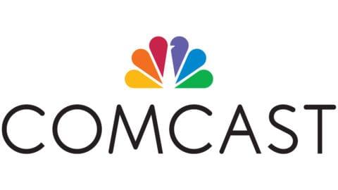 Comcast Launches RealTime Assist
