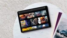 Xfinity Tips: Stream App – Taking TV to Go!