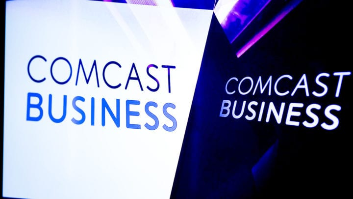 Seacoast United Sports Club Teams Up With Comcast Business for Advanced Technology Services