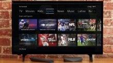 Kickoff Football Season with Xfinity!