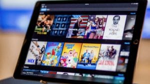Comcast Makes April Vacation Travel Easier with the Stream App and Watchathon